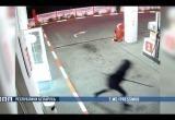 Брестчанина задержали за кражу, разбой и избиение женщины