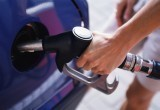 В Бресте двое железнодорожников 2,5 года сливали дизельное топливо