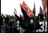 Библия неонацизма. Зачем в Украине опубликовали манифест массового убийцы из Новой Зеландии?