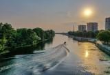 В Бресте к празднованию 1000-летия может появиться еще один фонтан