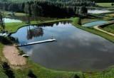 Под Вороново братья благоустроили бывшее болото. Власти требуют компенсацию в 450 тыс.руб