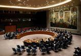 Ракетные планы США стали причиной созыва заседания Совбеза ООН