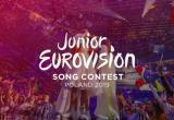 Брестчанка выступит в финале нацотбора детского «Евровидения»