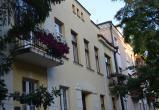 Брест попал в тройку лучших городов Беларуси