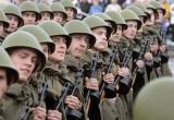 Минобороны хочет снизить плату за обучение отслужившим в армии
