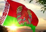 28 лет назад Беларусь стала независимой