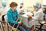 Зарплату медиков хотят повысить на 20% в 2020 году