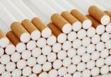 В Беларуси подорожают сигареты