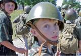 Минобороны приходит в белорусские школы