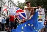 Политическое противостояние в Великобритании предельно обострилось