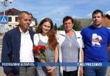 Пропавшую 20 лет назад в Беларуси девочку нашли в России