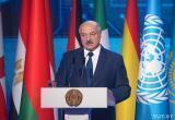 Коля Лукашенко рассказал отцу, где купить оружие и наркотики