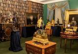 Коллекционеры Брестчины показали свои шедевры