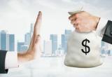 На пороге валютных войн: почему центробанки отказываются от доллара и скупают золото