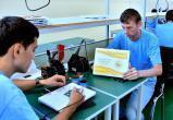 Бердымухамедов хочет обеспечить Центральную Азию туркменскими компьютерами