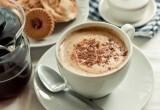 Кофейный фестиваль в Бресте: что предложат заведения за 5,50?