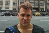 В депутаты идёт 22-летний брестчанин Владислав Сыса: на выборах будет жарко!