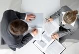 Всемирная неделя предпринимательства пройдет в Минске и Бресте