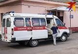 Школьник умер на перемене в Буда-Кошелевском районе