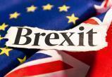 Brexsit – no. Борис Джонсон против выхода Великобритании из ЕС