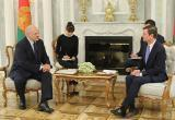 Беларусь и США возвращают послов