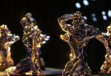 Белорусский сериал получил премию «ТЭФИ-Содружество»