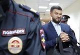 Бывший офицер ФСБ приговорен к четырем годам колонии за пытки
