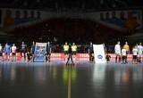 Лига Чемпионов. БГК имени Мешкова уступил в драматичном матче