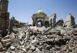 В Китае взрывают мечети и перевоспитывают мусульман в лагерях