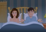Пропал секс в отношениях – это тупик?