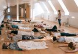В Финляндии ввели дневной сон на работе