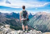 Тест от Mediabrest ко Всемирному дню туризма
