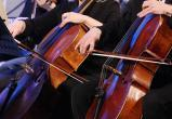 Симфонический оркестр Брестского театра драмы откроет сезон в Международный день музыки