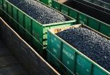 Россия закрыла белорусскую лазейку поставок угля на Украину