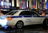 17-летняя студентка жестоко убита в Домодедово