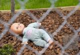 В Бресте иностранная студентка задушила младенца