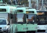Возможна ли дифференцированная оплата проезда в Минске?