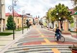 Пинск может стать центром притяжения молодежи в 2020 году