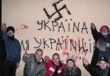 Жажда войны: Украина в Минске потребовала ликвидации ЛНР и ДНР