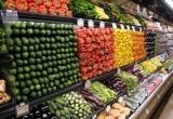 Как выбрать свежие продукты в магазине?