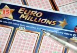 Ирландец чуть не выбросил лотерейный билет с огромным выигрышем