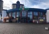 На месте бывшего «Диониса» на Московской в декабре откроется новый магазин