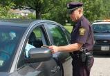 В США разрабатывают технологию контроля пьяных водителей