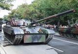 В Польше появится танк нового поколения?