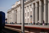 БелЖД запускает новые поезда — в Прагу, Варшаву через Брест и Новозыбков из Гомеля