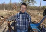 11-летний украинец притворился белорусом, но его задержали на границе