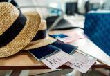 Путешествуй и зарабатывай: вакансия мечты появилась в Великобритании