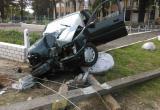 Пьяный водитель устроил ДТП и сбежал с места преступления: мужчину будут судить в Дрогичине