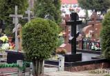 2 ноября белорусы отмечают День Памяти