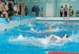 В Барановичах госпитализировали 13 детей из-за отравления хлором в бассейне